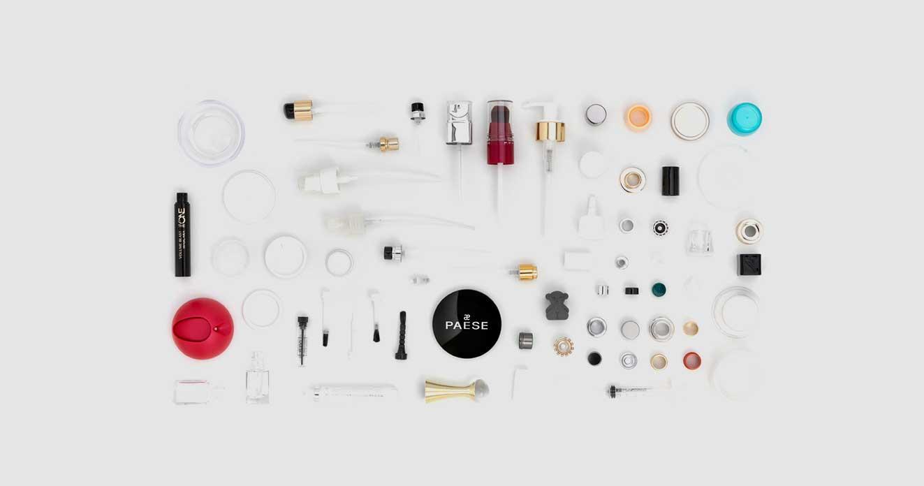 productos de cosmetica