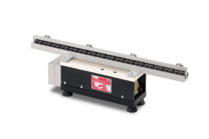 linear vibrators