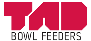 logo TAD Bowl feeder