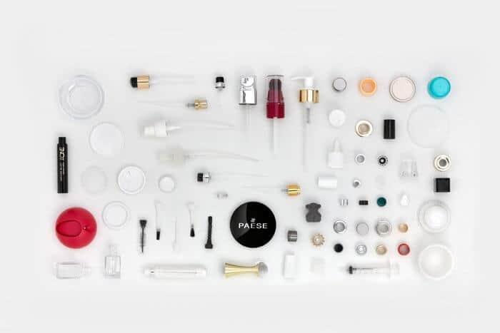 Perfumery and cosmetics